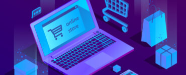 eCommerce Marketing Solutions